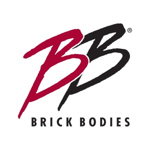 BrickBodies_194_K