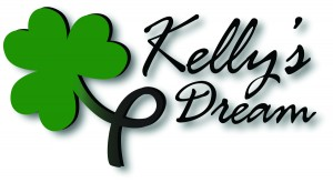 Kellys Dream logo