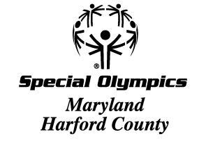 Special Olympics Logo