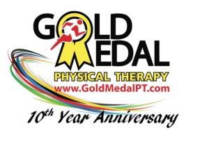 logo anniversary 4.13